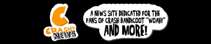crashynewsbanner-copy2.png