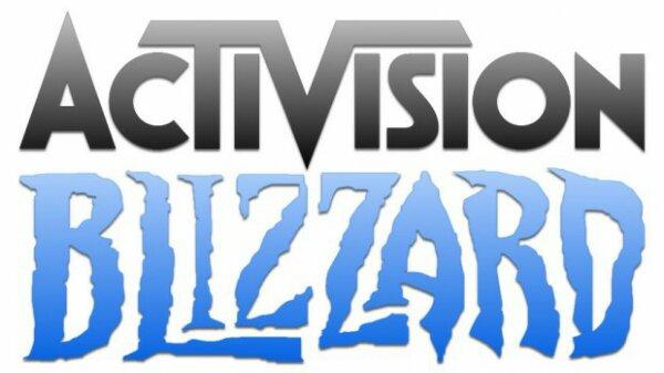 wpid-activision-blizzard-e1342029188523.jpg