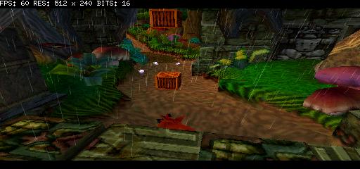 wpid-Crash-Bandicoot-2.ss0_.png