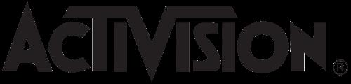 wpid-Activision_logo.png