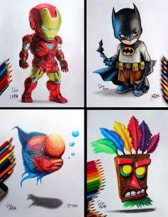 http://phebeeirelpetrove.tumblr.com/post/90991033266/muy-buenos-dibujos