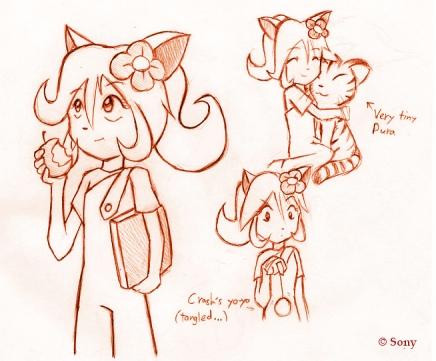 http://dragonpalu.deviantart.com/art/Coco-472635356