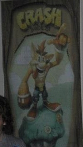 crash_bandicoot_vicarious_visions
