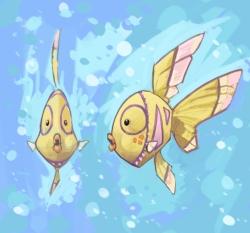 Fish_cute-4015933282