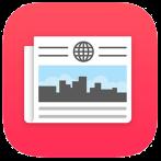 News_0