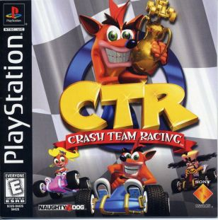 22041-ctr-crash-team-racing-playstation-front-cover.jpg
