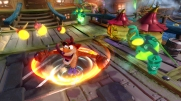Skylanders Imaginators_Crash 1