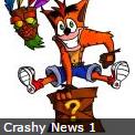 crashynews1