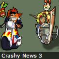 crashynews3