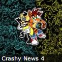 crashynews4