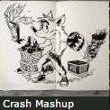 crashynewsmashup