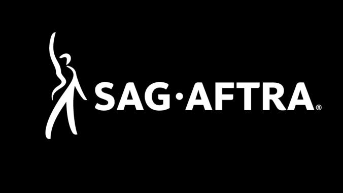 SAG-AFTRA_Logo_Horz_CMYK_K