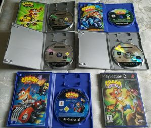 complete-playstation-123-crash-bandicoot-collection-11-games-_57