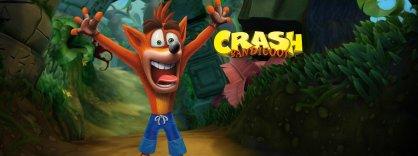 crash-bandicoot-n-sane-trilogy-banner-us-03dec16