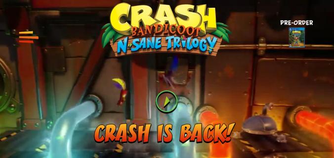crashbandicootcomislive