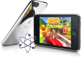 ipod-touch-genius
