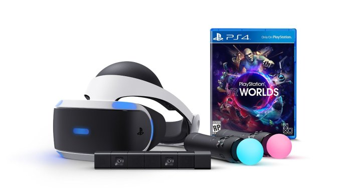 sony-playstation-vr-launch-bundle