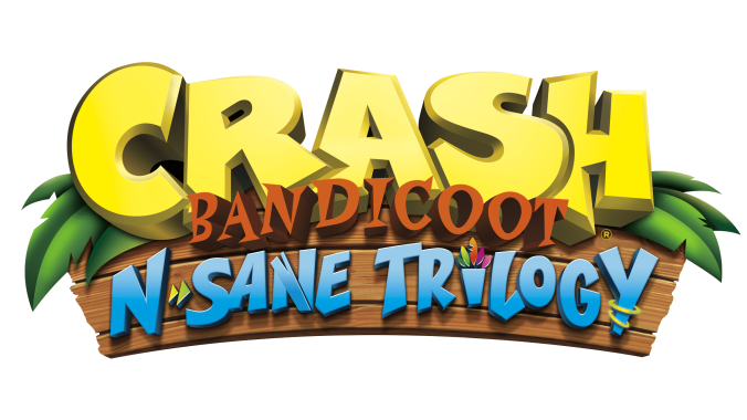 crash-bandicoot-n-sane-trilogy-gaming-cypher