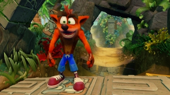crash-bandicoot-n-sane-trilogy_1