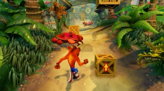 crash-bandicoot-n-sane-trilogy_6