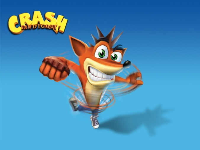 crash-bandicoot-wallpaper