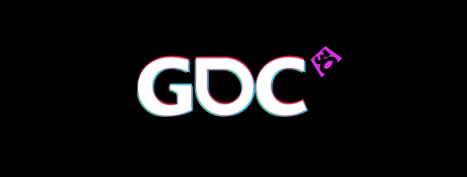 gdc_header10-1