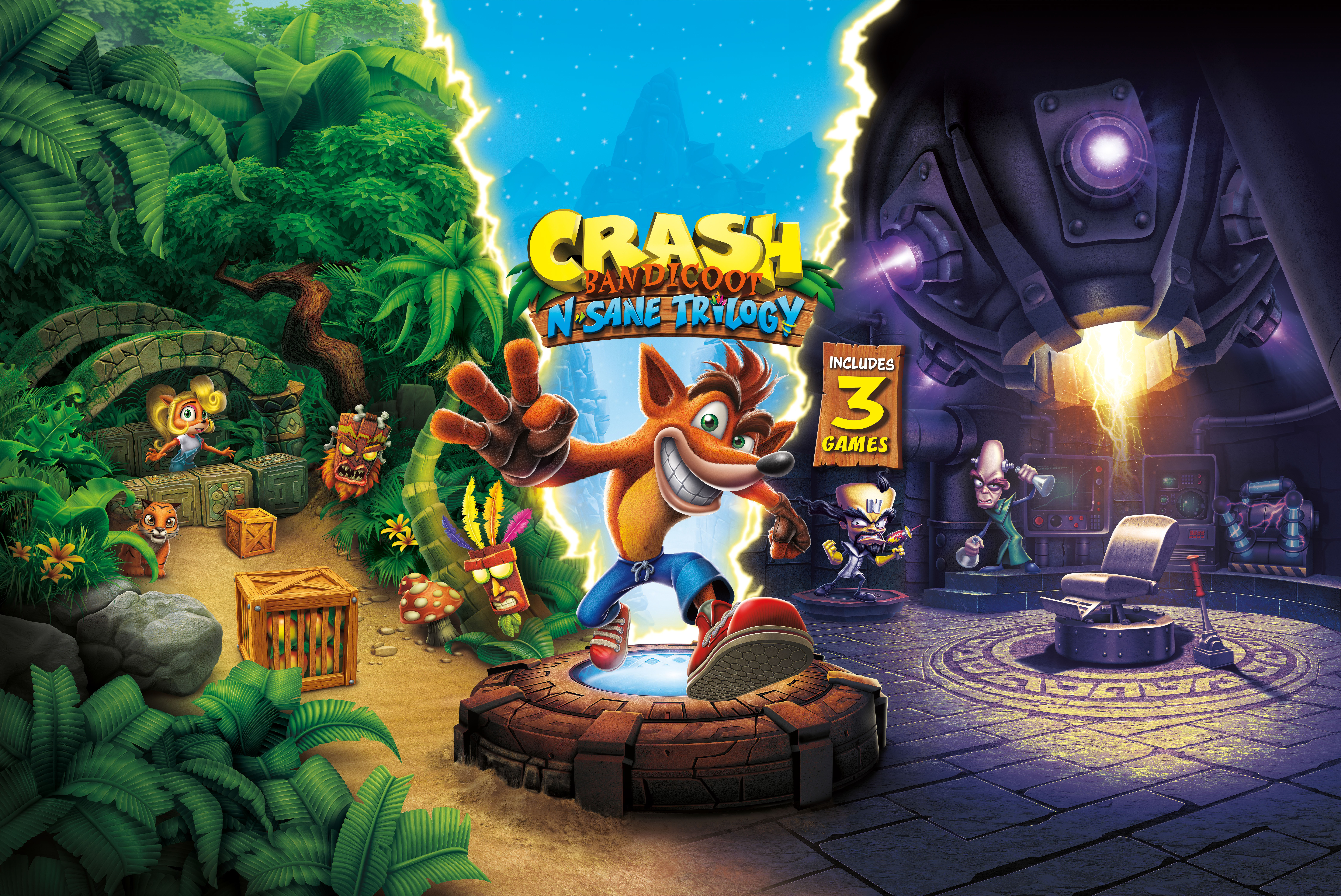 Crash-Bandicoot-N-Sane-Trilogy_2017_05-15-17_001 | Crashy News