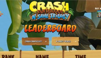 crash mini android by fivestargames flash is now on android