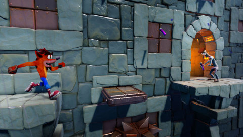 Crash-Bandicoot_Stormy-Ascent-(1)