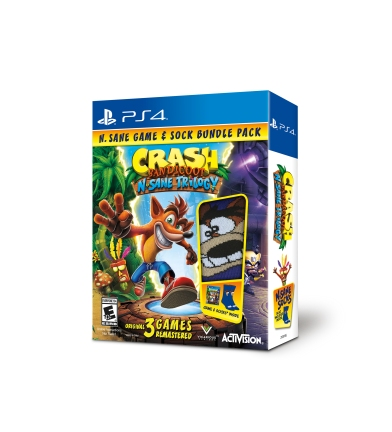 CrashBundle_GameStop