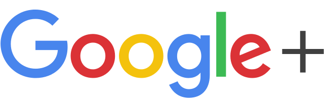 Google_logo-640x210