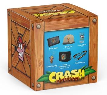 http://editioncollector.fr/collector/goodys/big-box-crash-bandicoot