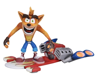 NECA-Deluxe-Crash-with-Hoverboard-001
