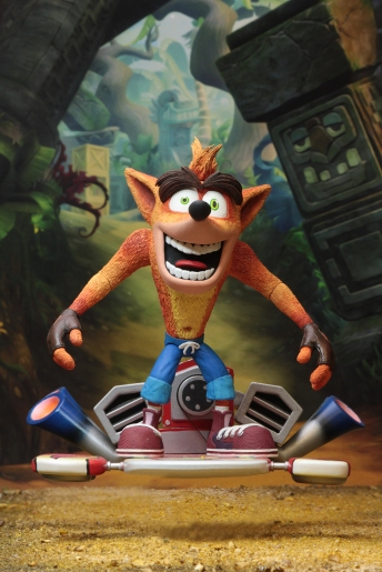NECA-Deluxe-Crash-with-Hoverboard-003