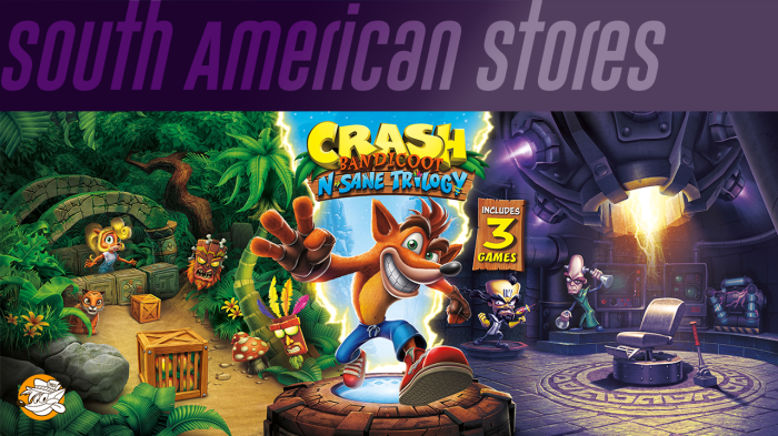 crashamerica2orders