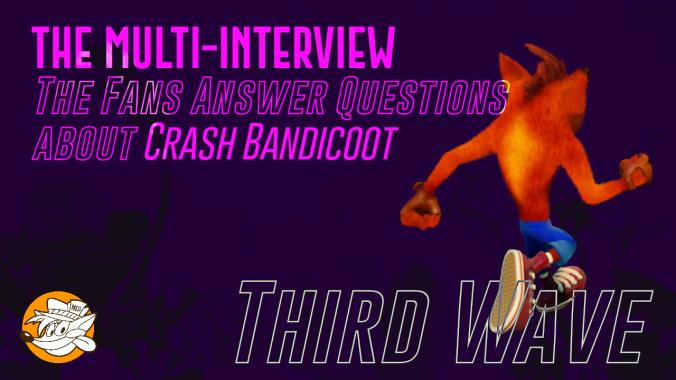 InterviewThingCrashyNews3