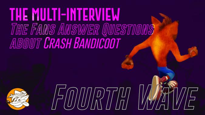 InterviewThingCrashyNews4