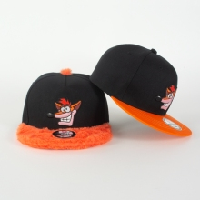 Crash-Snapbacks-Instagram