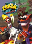 Crash Bandicoot_ Warped