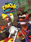Crash Bandicoot_ Warped
