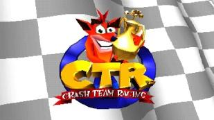 crash-team-racing-ps4.original (1)