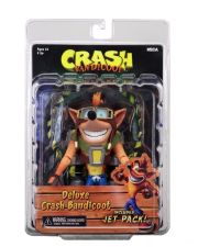 Jet-Pack-Crash-Bandicoot-001