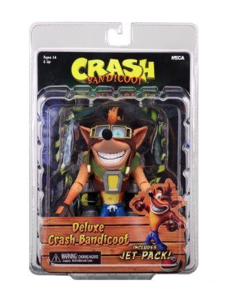Jet-Pack-Crash-Bandicoot-001