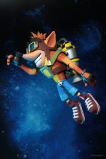 Jet-Pack-Crash-Bandicoot-003