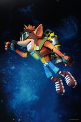 Jet-Pack-Crash-Bandicoot-003