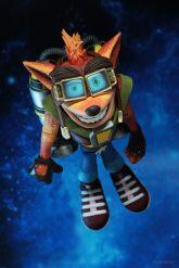 Jet-Pack-Crash-Bandicoot-004