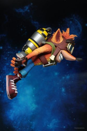 Jet-Pack-Crash-Bandicoot-005