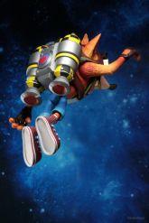 Jet-Pack-Crash-Bandicoot-006