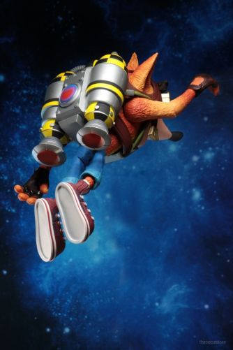 Jet-Pack-Crash-Bandicoot-006