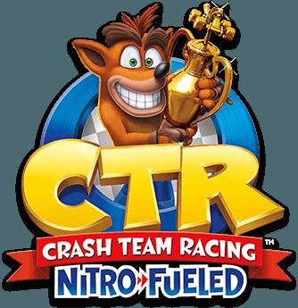 ctr-full-logo